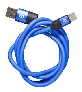 Cable USB Blackpcs CABLP-2