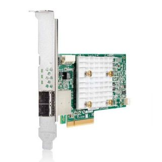 HP Controlador SAS HPE Smart Array
