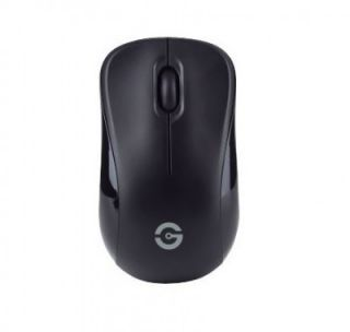 Mouse inalámbrico  GETTTECH GMD-24403