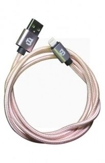 Cable USB  Blackpcs CARLT-1