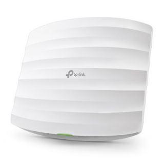 Access Point TP-LINK OMADA