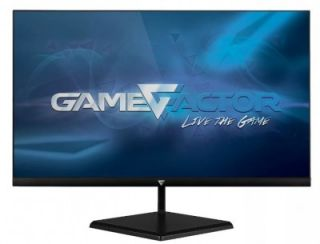 Monitor GAME FACTOR MG-700