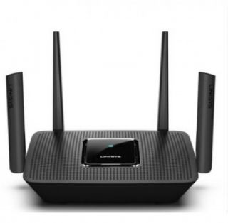 Router  LINKSYS MR9000